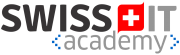 Swiss IT Academy Inc Logo