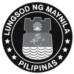 LungsodngMaynila